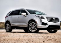 2020 Cadillac XT7 Release Date, Price, Specs, Interior | Cadillac Specs News