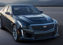 2020 Cadillac CT4 Price, Release Date, Review | Cadillac Specs News