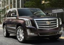 2021 Cadillac Escalade Ext Colors Release Date Price